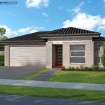 facade-Byron 6 3D_1024-logo