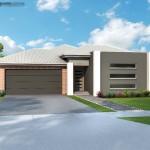facade-Hamilton 2 3D_1024-logo