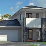 facade-Hampton 1 DS 3D_1024-logo