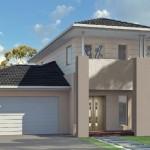 facade-Hampton 2 DS 3D_1024-logo
