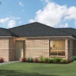 facade-Standard Facade Panoramic Range_1024-logo