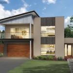facade-Tathra 3D DS_1024-logo