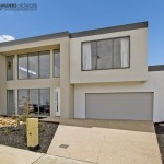 The Hotham InsulLiving Display Home – from the Independent Builders range