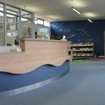 Commercial – St Albert's Catholic School, Loxton
