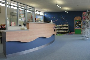 commercial - St Alberts New Library (2)
