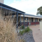 Commercial – Riverland Christian School, Glossop SA