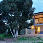 "Custom designed home – ""Seaside Stays"", James Well on the Yorke Peninsula"
